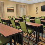 Fairfield Inn & Suites Knoxville West Foto