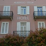 Photo of Albergo Stella Hotel