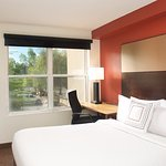 Bilde fra Residence Inn Phoenix Mesa