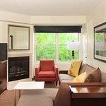 Residence Inn Phoenix Mesa Resmi