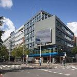 Photo of easyHotel Rotterdam City Centre
