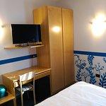 Photo de Hotel Damodoro