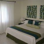 Photo of Mystic Ridge Resort