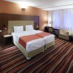 Photo of Hotel Makar Sport & Wellness