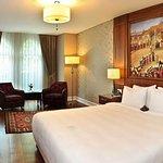 Photo de Neorion Hotel
