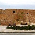 Photo of Beit Zaman