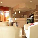 Foto Inter-Hotel La Terrasse