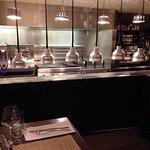 Photo of Cote Bar Cote Cuisine