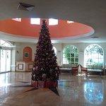 Photo of El Cozumeleno Beach Resort