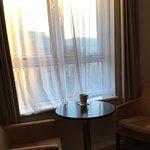 Foto de The Dragon Hotel