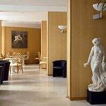 Photo of Hotel Palazzo Ognissanti