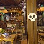 Photo of Thomas's Jungle Taverna