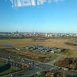 Photo of AC Hotel Bella Sky Copenhagen