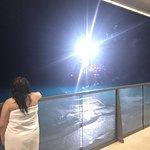 Photo of Secrets The Vine Cancun