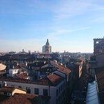 Foto di Grande Albergo Roma