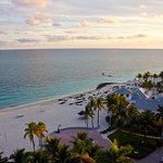 Photo de Grand Lucayan, Bahamas