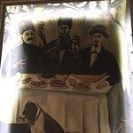 Kavkaz Bar Foto