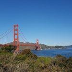 Foto de San Francisco Bay