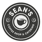 Sean's Coffee Shop & Catering
