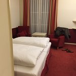 Photo of Best Western Premier Hotel Villa Stokkum