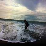Best amazing beach Atlantis/turkey/Belek