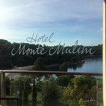 Photo of Hotel Monte Mulini