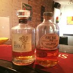 japanese malt lovers to ve a look on