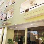 Photo of Hotel Universitario