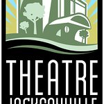Since 1919, celebrating theatre arts in our community!