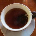 Foto de Longbottom Coffee