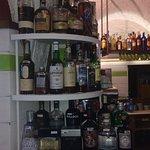 Bar Excelsior