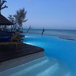 Photo of Pongwe Beach Hotel