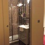 Photo de Hotel Spa Thermalia