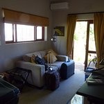 Photo of Dongola Guest House