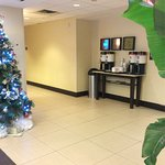 Foto di Hampton Inn & Suites Ft. Lauderdale/West-Sawgrass/Tamarac