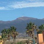 Foto de Hotel  Arenas del Mar