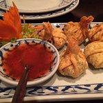 Song Kwae Thai Food