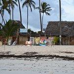 Photo de Veraclub Zanzibar Village