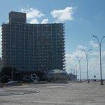 Habana Riviera Foto