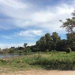 """Parque Regional Forestal y Botanico """"Rafael de Aguiar"""""""