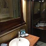 Novecento Boutique Hotel Foto