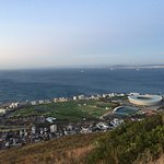 Photo of Signal Hill