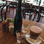 Di Palmas's Restaurant & Bar
