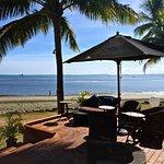 Photo of Hilton Fiji Beach Resort & Spa