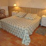 LES BERGERONS Chambres d'hôtes de charme en Drôme provençale