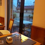 Photo of Hotel Laurus al Duomo