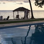 Photo of Copamarina Beach Resort & Spa, BW Premier Collection