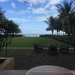 The St. Regis Bahia Beach Resort Foto