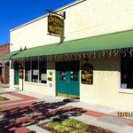 Foto de Christy's 6th Street Restaurant
