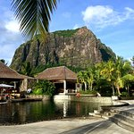Photo of LUX* Le Morne